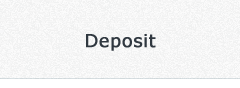 About deposit