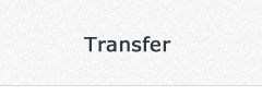 About transfer